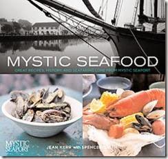 mystic seafood