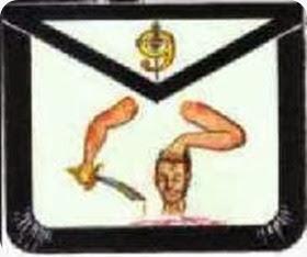 avental grau nono - priscilaemaxwellpalheta
