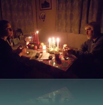 12.12.01.AdventCandles