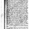 strona43.jpg