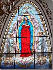 Our_Lady_of_Guadalupe_Church,_Alvaro_Obregon,_Federal_District,_Mexico00