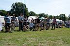 BMCN Kampioenschaps Clubmatch 2011-7069.jpg