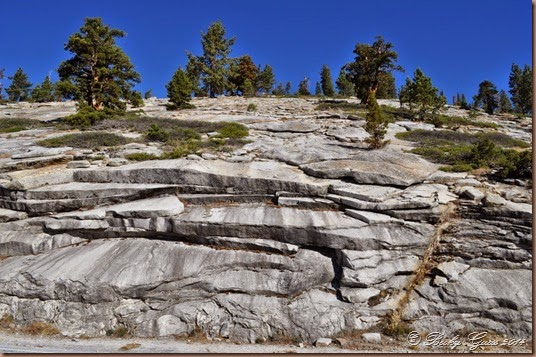 09-22-14 Yosemite 10