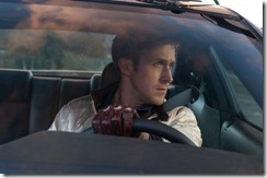 Ryan-Gosling-Drive-movie-image-8-600x398