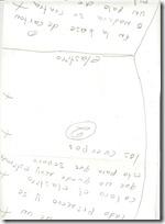 TRIODENIEVE7-1