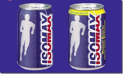 Isomax_Sports_Drink