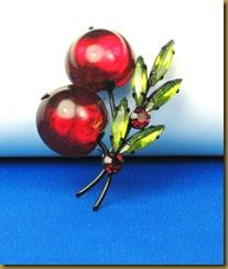 cherry b2