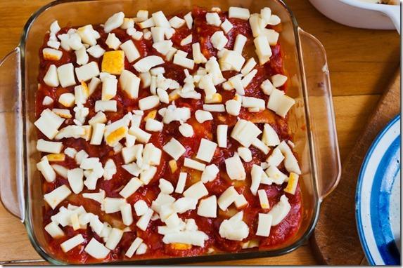 lasagna-1343