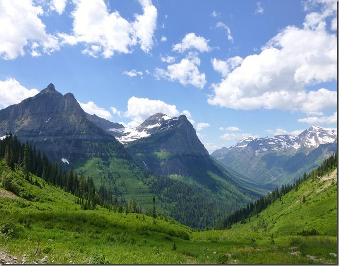 Montana 139