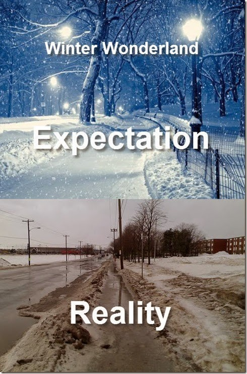 expectations-versus-reality-001