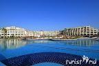 Фото 1 Steigenberger Al Dau Beach