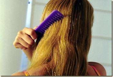 Tratamiento para el cabello seco6