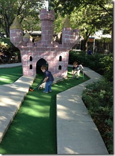 05 17 13 - First Time Mini Golfing (5)