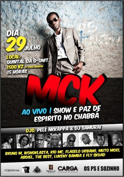 MCK-x-Chabba