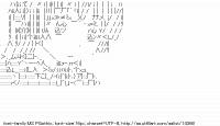 TwitAA 2012-11-17 06:31:46