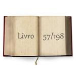 198 Livros - Suécia