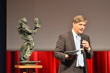 2011 09 17 VIIe Congrès Michel POURNY (739).JPG