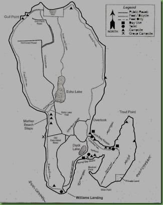 grand_island_location_map1