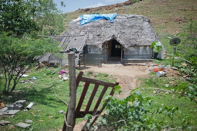 2012-07-23 India 56837