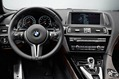 BMW-M6-Gran-Coupe-27