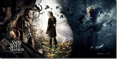 Blancanieves,Schneewittchen,Snow White and the Seven Dwarfs (2)
