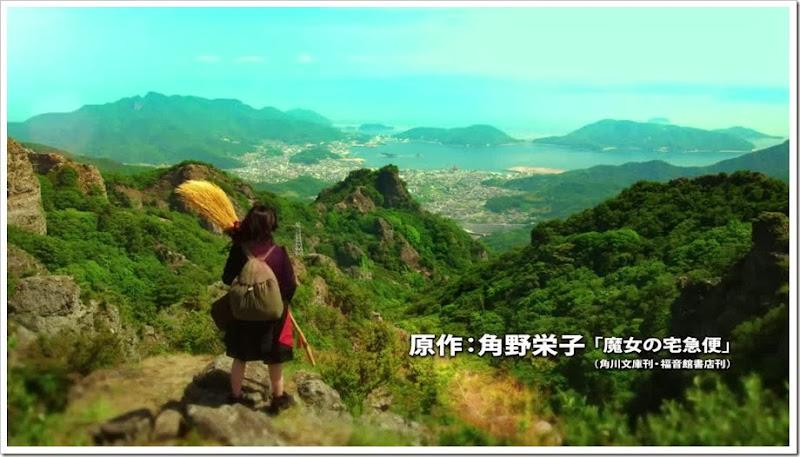 Kikis Delivery Service Film_03