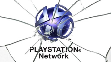 psn network update 01