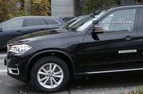 2015-BMW-X5-PHEV-1