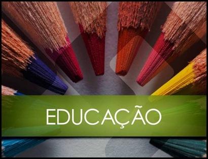 CAIC Fórum da Educação