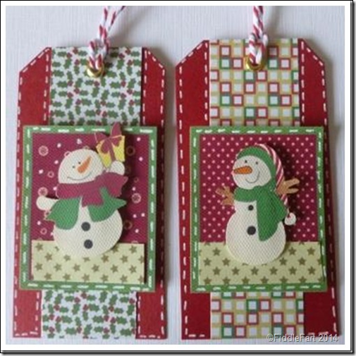 retro snowman tags.png1