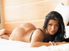 1618374_babado_ellen_cardoso_mulher_moranguinho_3gente___nacional_224_299