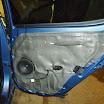 Шумоизоляция дверей и колесный арок Kia Ceed012.JPG