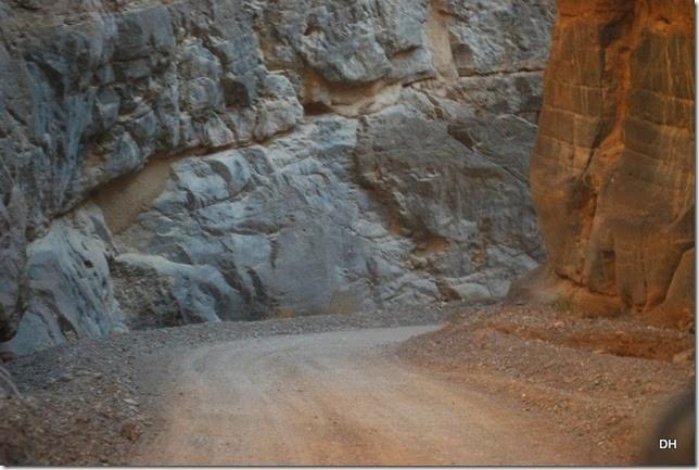 11-08-13 A DV 4x4 Titus Canyon Road (507)