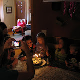 Dinah's 5th Birthday Party 10-8-11 (21).JPG