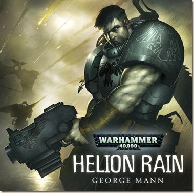 Mann-HelionRain