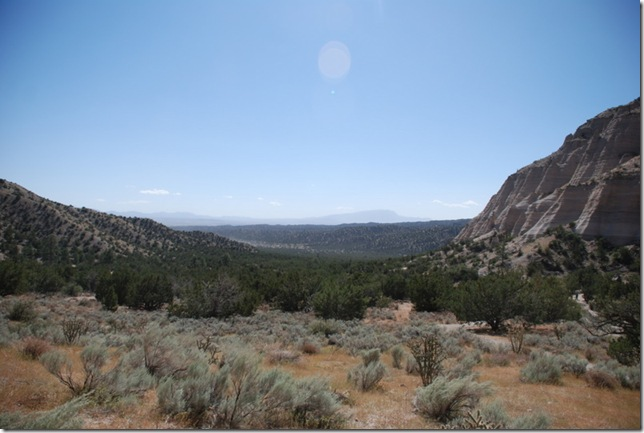 10-17-11 Kasha-Katuwe Tent Rocks NM (276)