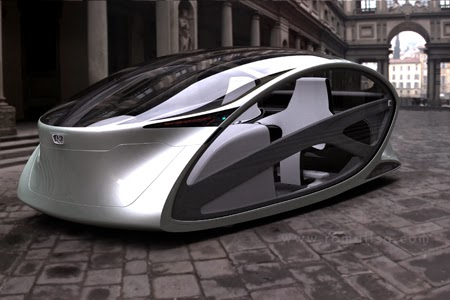 futurecar.jpg