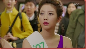 Miss.Korea.E11.mkv_002477941