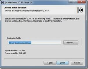 mediainfo_installation_location