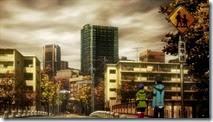 Tokyo Ghoul - 03 -27