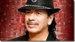 Carlos Santana tickets en monterrey 2015
