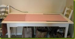 fabric prep blog