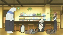 [HorribleSubs]_Polar_Bear_Cafe_-_38_[720p].mkv_snapshot_06.53_[2012.12.20_20.48.43]