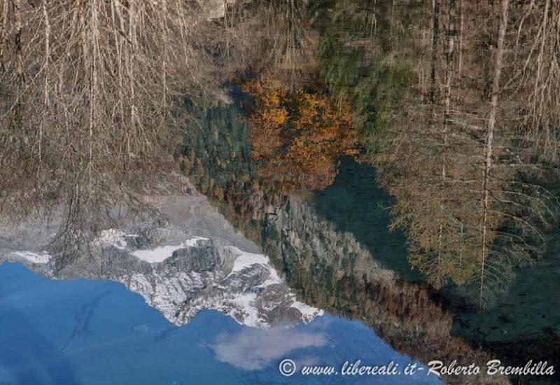 40-2014-11-01_Val di Mello (366)