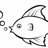 coloring-book-pages-of-fish-72_LRG.jpg