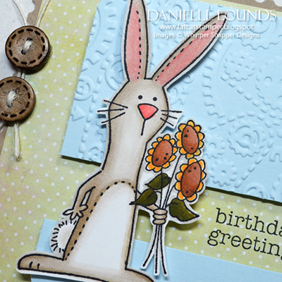 RS65_BirthdayGreetingsBunny_Closeup_DanielleLounds