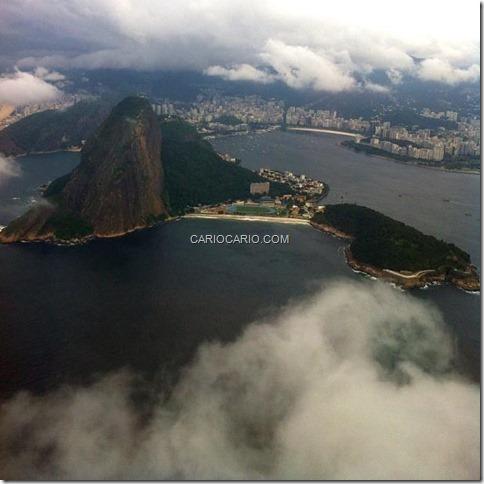 Coisa do Rio de Janeiro (2)