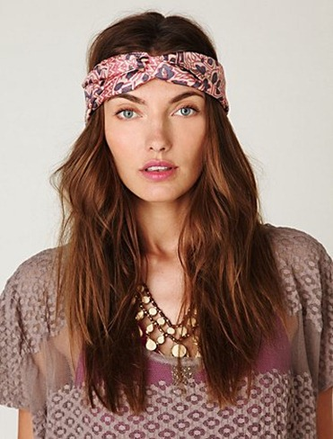 Free-People-Printed-Silk-Turban