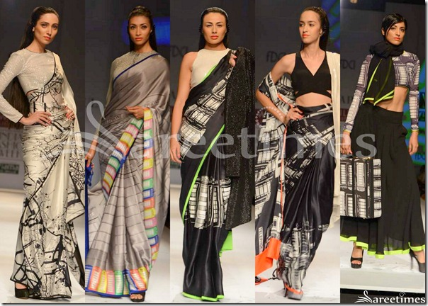 Satya_Paul_Sarees_WIFW_Autumn_Winter_2013(4)