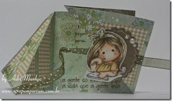 AdriMunhoz_ScrapEmporium_MAM_Handmade Letter Seals_1